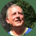 Randy Schlager