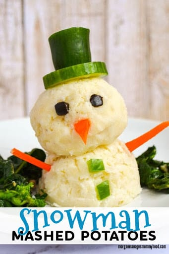 holiday recipes for kids